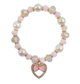 Great Pretenders Bracelet Amour