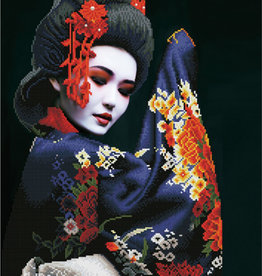 Diamond Dotz Beauté de Kyoto