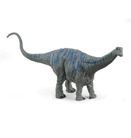 Schleich Schleich 15027 Brontosaure
