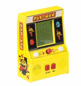 Basic Fun Jeu d'arcade Pac-Man