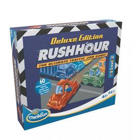 Ravensburger Rush Hour Deluxe