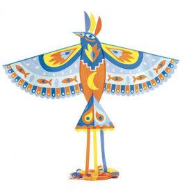 Djeco - Cerf-volant Oiseau