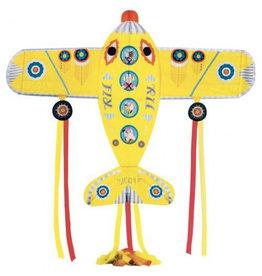 Djeco - Cerf-volant Avion