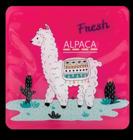 Geo Icepack - Paquet de 2 , Alpaga