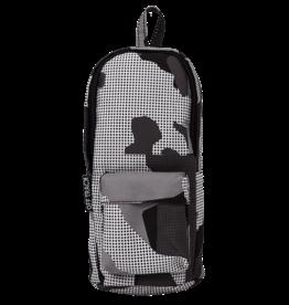 Off TRack Étuis à crayons styles sac à dos ,camouflage