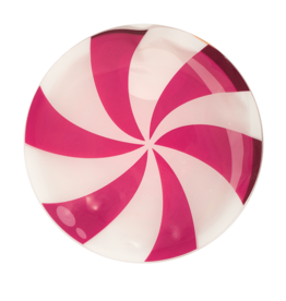 Geo Icepack - Paquet de 2 , bonbon