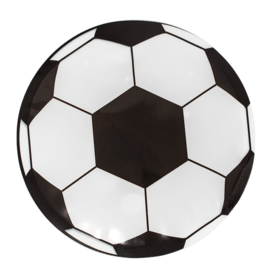 Geo Icepack - Paquet de 2 , soccer
