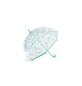 Djeco Parapluie Licornes