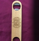 BICAST, INC. BAR KEY/FLAT BOTTLE OPENER