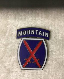 10th DIVISION