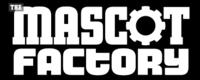 MASCOT FACTORY