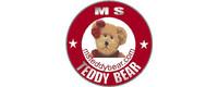 MSTEDDYBEAR.COM