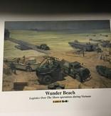 WUNDER BEACH VIETNAM CONFLICT