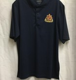 GOLF REGT NAVY 3XL