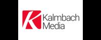 KALMBACH MEDIA CO.