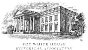 THE WHITE HOUSE ASSOC.