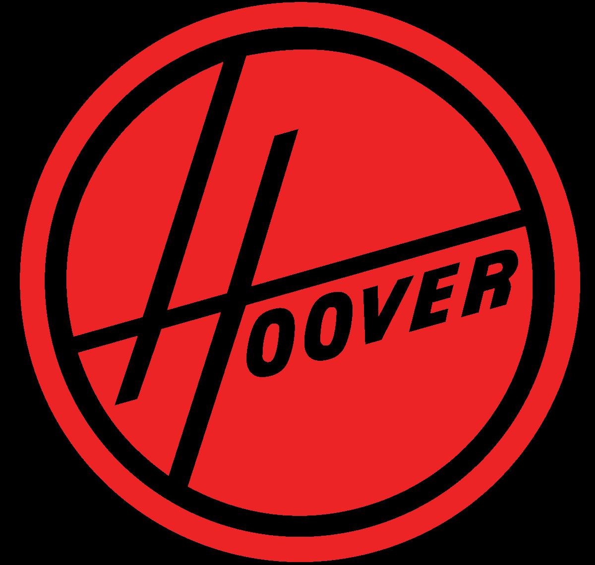 HOOVER'S MFG CO.