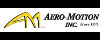 AERO-MOTION, INC