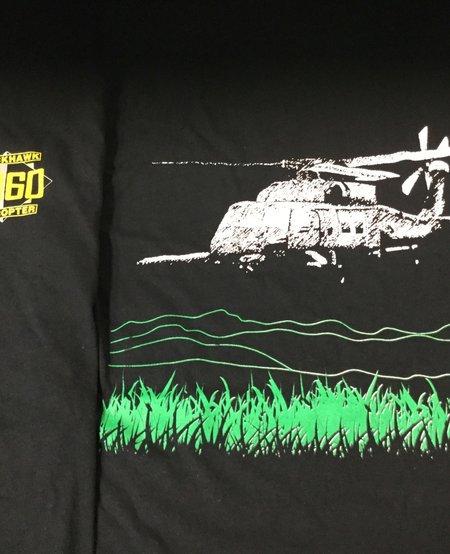 UH60 BLACKHAWK 3XL T-SHIRT