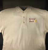 "GOLF ""ARMY RAIL"" TAN 2XL"