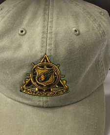 REGIMENTAL CAP
