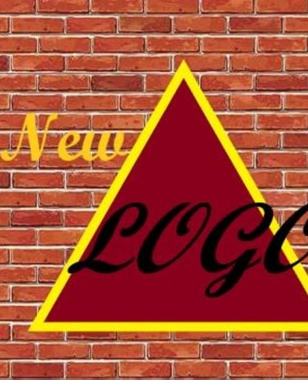 NEW LOGO for Bricks