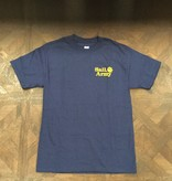 SAIL ARMY (NAVY) 2XL