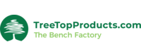 TREE TOP PRODUCTS/THE BENCH FACTORY