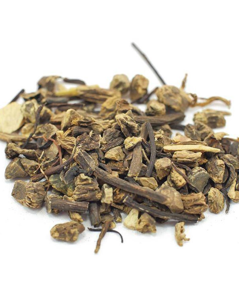 Black Cohosh Root organic, bulk/oz