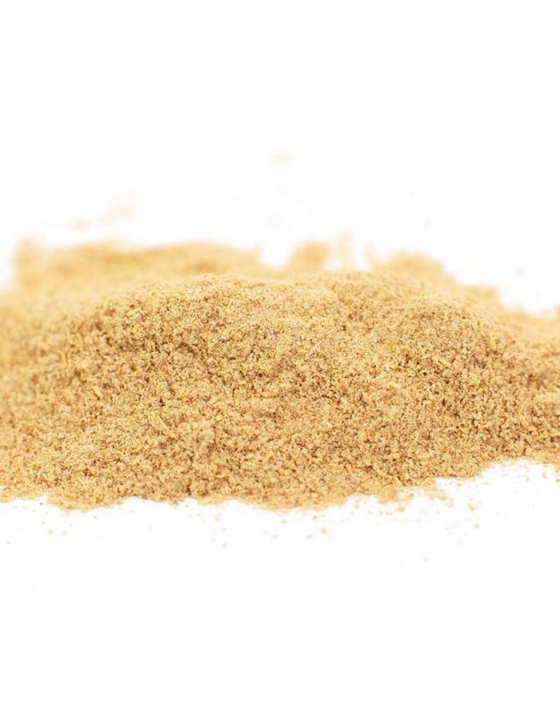 Ashwagandha root POWDER organic, bulk/oz