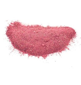 Beet Root POWDER, organic, bulk/oz