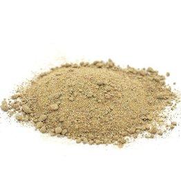 Benzoin Gum POWDER, bulk/oz