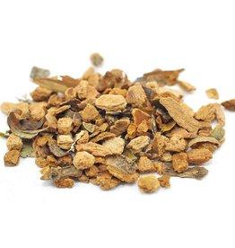 Birch Bark, wild-crafted, bulk/oz