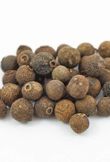 Allspice Berries, Organic bulk/oz