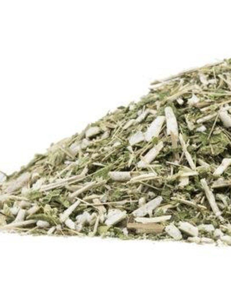 Boneset root organic, bulk/oz