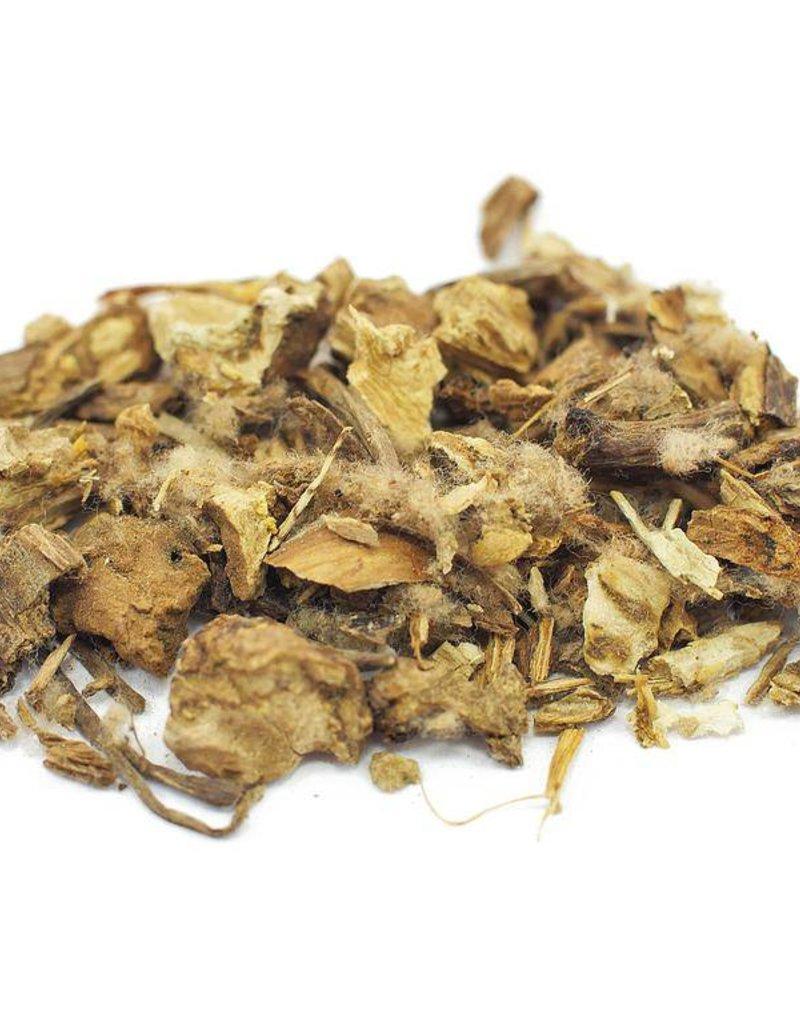 Butterbur Root organic, bulk/oz