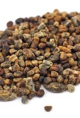 Cardamom, Hulled, Organic bulk/oz