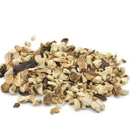 Burdock root organic, bulk/oz