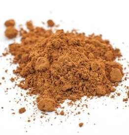 Cacao POWDER, Organic Raw bulk/oz