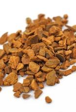Cassia Cinnamon Chips bulk/oz
