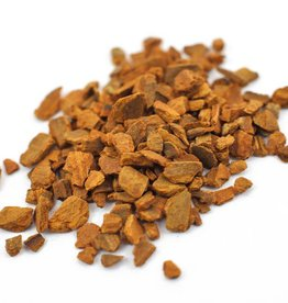 Cassia Cinnamon Chips bulk/oz