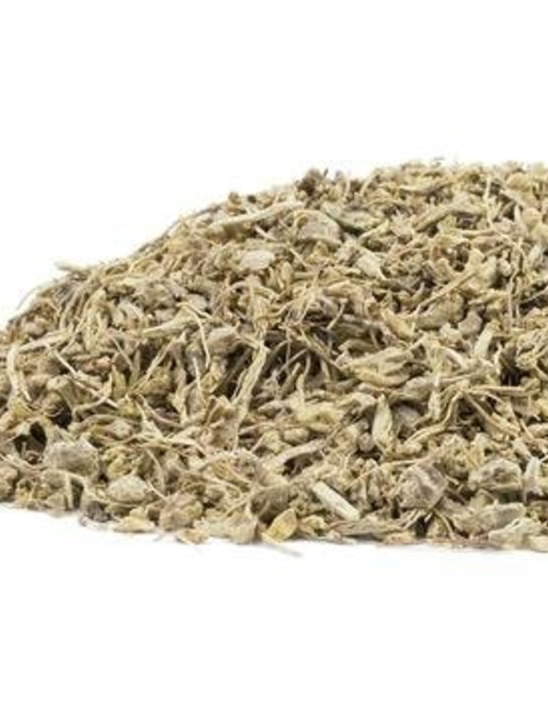Blue cohosh, wild-crafted, bulk/oz