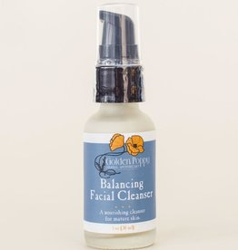 Balancing Facial Cleanser 1 oz