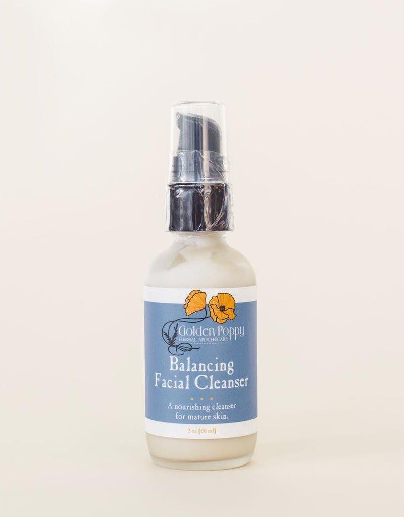 Balancing Facial Cleanser 2 oz