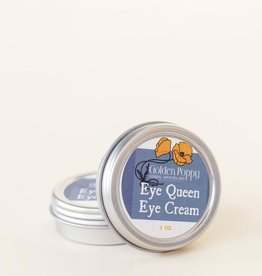 Eye Queen Eye Cream, 1 oz tin