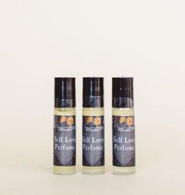 Self Love Perfume Roller