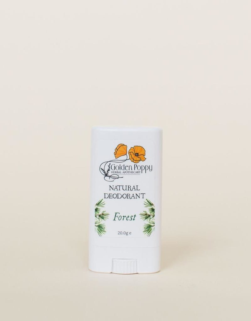 Forest Deodorant, Small