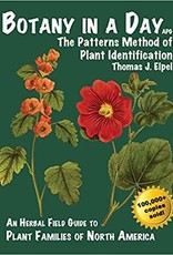 Botany in a Day (color version) - Thomas Elpel