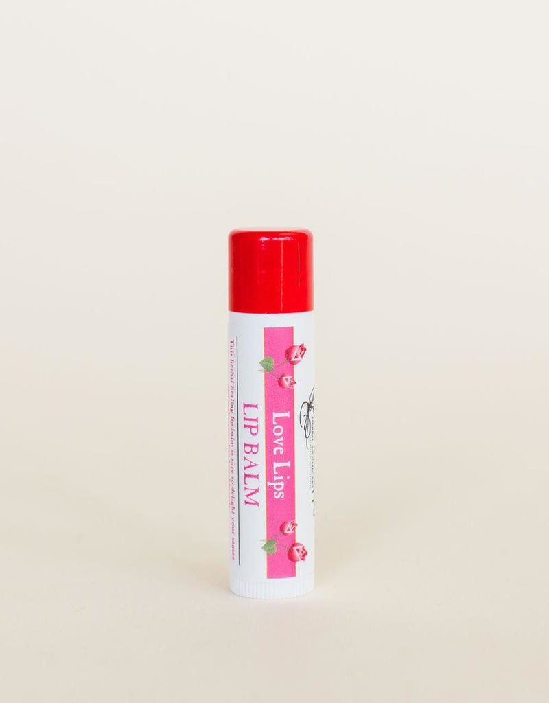 Love Lips Lip Balm