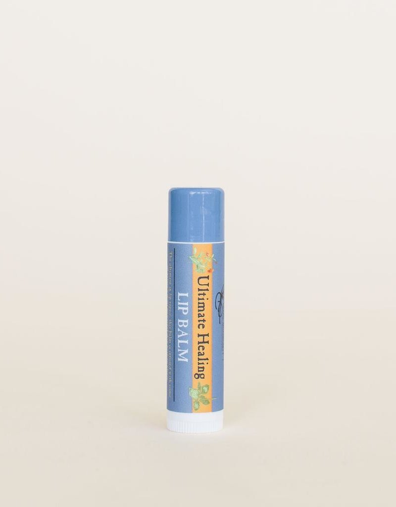 Ultimate Healing Lip Balm
